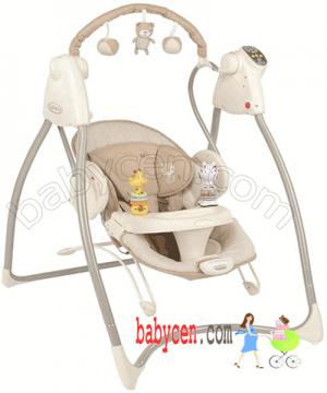 سیسمونی نوزاد مشهد | سیسمونی بارنی | سیسمونی کودک | سیسمونی نوزاد در مشهد | خرید سیسمونی