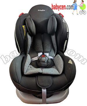 صندلی ماشین بیبی فور لایف ایزوفیکس دار 25-0 کیلوگرم |baby 4 life|سیسمونی نوزاد|سیسمونی نوزاد در مشهد|