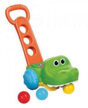 اسباب بازی دایناسور بلو باکس|اسباب بازی blue box|سیسمونی نوزاد|سیسمونی نوزاد بارنی|اسباب بازی واکر بلو باکس|