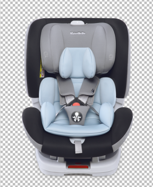 صندلی ماشین سیستر ب ب صندلی دو طرفه ایزوفیکس دار جدید|سیسمونی نوزاد|sister bebe|صندلی ماشین نوزاد|صندلی ماشین کودک|صندلی ارزان قیمت|سیسمونی نوزاد در مشهد