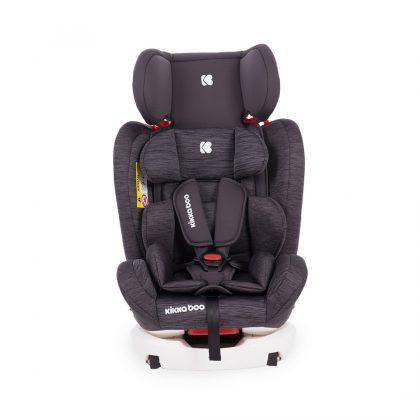 صندلی ماشین کیکابو مدل فورفیکس |صندلی ماشین kikkaboo 4fix|نمایندگی مرکزی کیکابو در ایران|نمایندگی اصلی کیکابو در مشهد|نمایندگی کیکابو در تهران|سیسمونی نوزاد|سیسمونی بارنی|صندلی ماشین ارزان قیمت کیکابو
